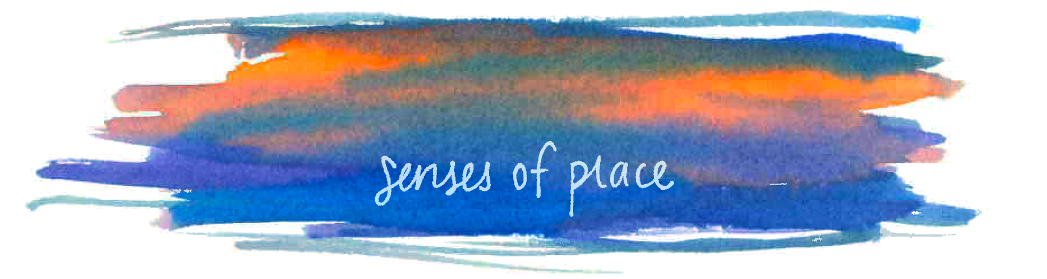 Senses of Place