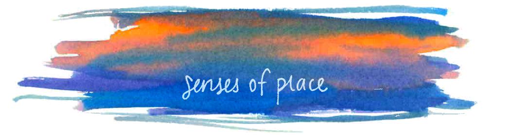 Senses of Place