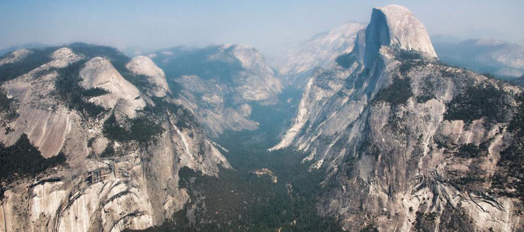 Yosemite_GP view_Cropped